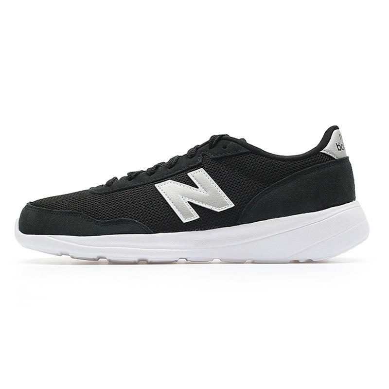 New Balance/NB男鞋 运动休闲复古慢跑鞋 ML321AAC运动休闲复古跑步鞋