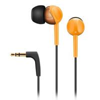 SENNHEISER/森海塞尔 CX215 CX200升级 入耳式重低音音乐耳塞耳机