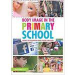 【预订】Body Image in the Primary School 9780415561914
