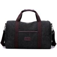 大包旅行包行李包男包帆布包男士包包单肩包斜挎包手提包男款