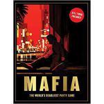 【预订】Mafia 9781786274137