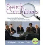 【预订】Search Committees: A Comprehensive Guide to Successful