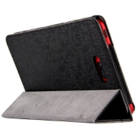 戴尔3840皮套Venue 8 Pro保护套8寸平板电脑安卓 微软三折支撑套