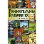 【预订】Pennsylvania Breweries