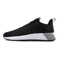 Adidas阿迪达斯 男鞋 NEO运动休闲耐磨跑步鞋 DB1540