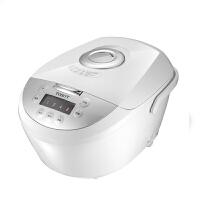 大松 电饭煲 GDF-3008D 智能预约电饭锅家用 多功能立体式加热电饭煲 蒸煮饭锅