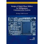 【预订】Design of Digital Phase Shifters for Multipurpose Commu
