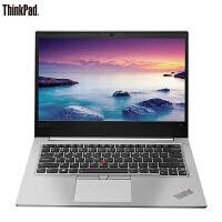 ThinkPad E470-20H1001TCD 14英寸笔记本电脑(i5-7200U 8G 256G固态 2G独显 蓝牙 摄像头 6芯电池 Win10)