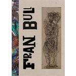 【预订】Fran Bull: Choose Your Own Title 9788862086516