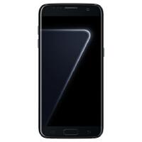三星 Galaxy S7 edge(G9350)128G