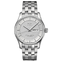 美度MIDO-布鲁纳BELLUNA系列 M001.431.11.031.92 机械男士手表