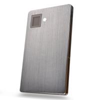 笔记本移动电源充电宝超大容量19v联想苹果戴尔华硕电脑通用电池