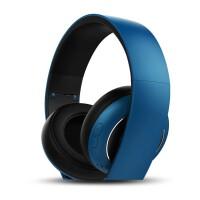 头戴式无线蓝牙 手机电脑通用重低音苹果安卓无线耳机电竞音乐游戏耳麦带麦克风7.1