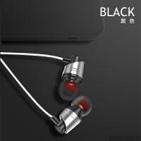 vivo耳机X9s x20 x21 x23 x5 y66 y67 y69 y75 y85 X9plu 官方标配