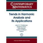 【预订】Trends in Harmonic Analysis and Its Applications 978147