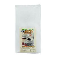 Socona双皮奶粉 港式奶茶甜品店专用 原味双皮奶原料 1kg