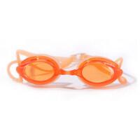 防雾泳镜 防水游泳眼镜 男女 儿童 孩子均适游泳镜 570 多色 支持礼品卡支付