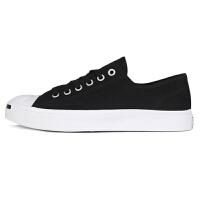 Converse匡威男鞋女鞋运动鞋低帮耐磨休闲鞋帆布鞋164056