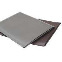 微软Surface Pro5电脑包Pro6保护套 内胆包12.3英寸平板收纳包 袋 黑色 可装键盘
