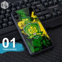 北京��安�徽 �O果iPhone Xs Max/XR手�C��8/7/6S Plus全包硅�z套 01�D(自行�渥⑹�C型�) 下