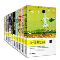 图书一年级_畅销正版一小学类短语【v图书小学所有年级英语初中图片