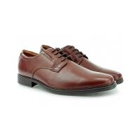 Clarks/其乐皮鞋男士商务休闲皮鞋正装皮鞋26110349