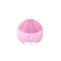 FOREO LUNA mini2露娜电动毛孔清洁美容洁面仪美容仪 粉色