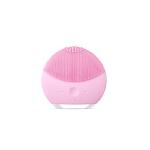 FOREO LUNA mini2露娜电动毛孔清洁美容洁面仪美容仪 粉色 咨询客服有惊喜