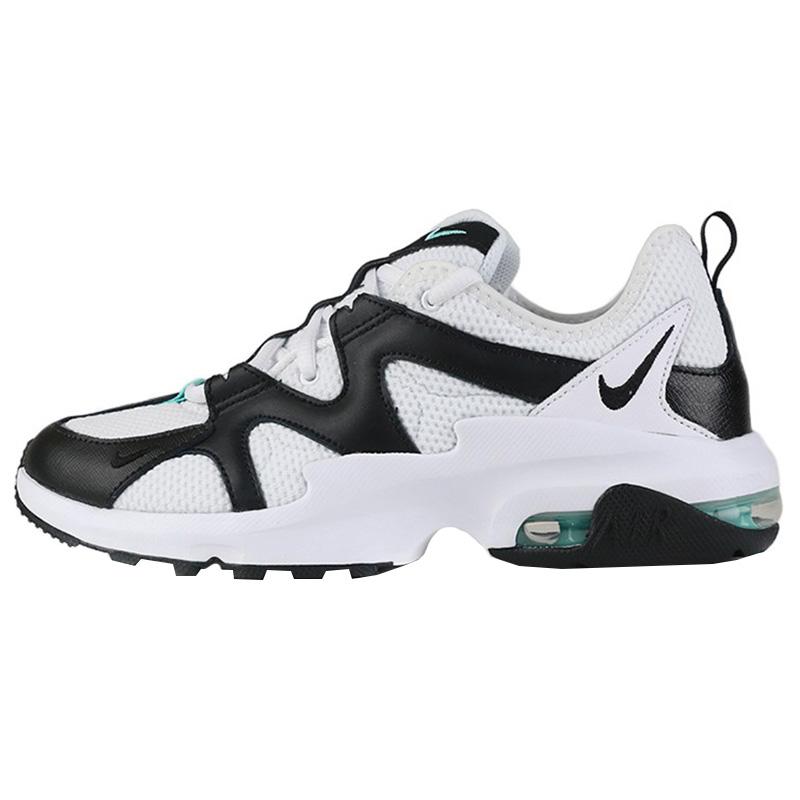 NIKE耐克 女鞋 AIR MAX气垫运动耐磨跑步鞋 AT4404-101 AIR MAX气垫运动耐磨跑步鞋