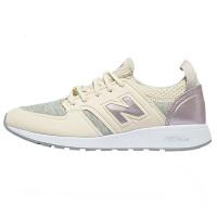 New Balance/NB 女鞋 运动鞋休闲轻便耐磨跑步鞋 WRL420SD