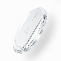 iPhoneX无线充电器苹果8手机快充qi通用iPhone8plus三星s8手机小米八无限专用配件s