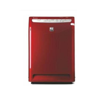 DAIKIN/大金空气清洁器 MC70KMV2-R (珊瑚红)