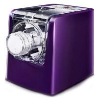 家用全自动和面压面机智能多功能电动饺皮 面条机