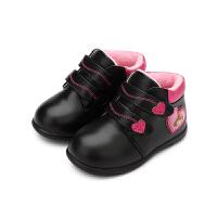 【119元任选2双】迪士尼Disney童鞋幼童鞋子特卖童鞋宝宝学步鞋(0-4岁可选)HS0660