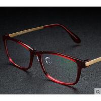 户外新款变色防蓝光游戏护目镜 韩版时尚电竞防辐射平光眼镜女款休闲百搭平光镜