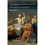 【预订】Toxicology in Antiquity 9780128153390