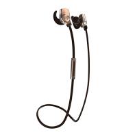 MONSTER/魔声 元素 无线入耳式耳机 Element wireless superslim元素无线蓝牙魔声耳机运动