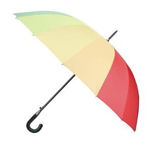 雨中鸟 彩虹伞1805P