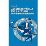 【预订】Management Skills for Successful Agri Entrepreneurs 978