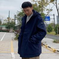 【��S包�] �废�敉狻�NORTHLAND�Z��m�_�h衣男三合一可拆卸加�q加厚冬季防�LGS085605