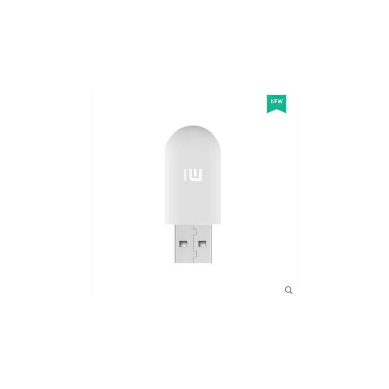 【支持礼品卡】小米无人机 4k版 无线转接器 WiFi稳定链接 一插即用 更便捷稳定