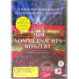 现货 [中图音像][进口DVD]2019年夏宫音乐会 1DVD Sommernachtskonzert 2019 / Summer Night Concert 2019