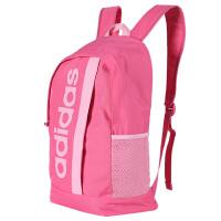 Adidas阿迪达斯男包女包运动背包休闲学生书包双肩包DT8619