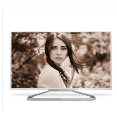 飞利浦 323E7QJSK831.5英寸液晶显示器IPS面板DVI接口32支持壁挂