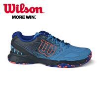 Wilson/威尔胜网球鞋322450网球鞋男鞋专业比赛耐磨321830儿童鞋 322430网球鞋女鞋