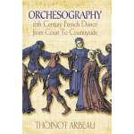 Orchesography (【按需印刷】)