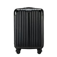 28寸万向轮拉杆箱学生行李箱旅行手提密码箱登机箱