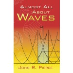 Almost All About Waves (【按需印刷】)