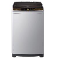 Haier/海尔 波轮洗衣机 EB90BM39TH 9kg/公斤 大容量直驱变频波轮洗衣机
