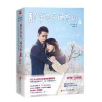 那年冬天,风在吹(宋慧乔、赵寅成主演,韩国SBS电视台独家正版授权,唯美韩剧诚意之作,《那年冬天,风在吹》仅有的官方写